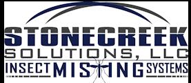 Stonecreek Solutions LLC