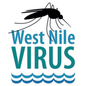 Insect Misting Systems - Safeguard Against The West Nile Virus