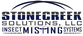 Stonecreek Solutions LLC